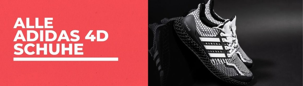 adidas-4d-Banner