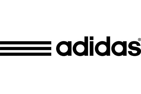 adidas Complex
