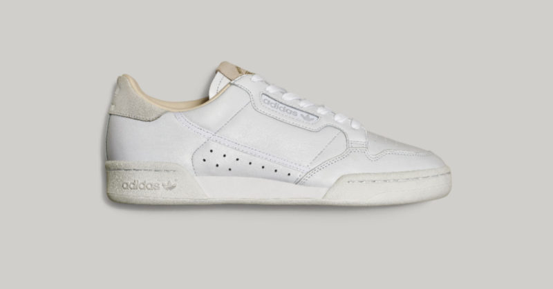 adidas Home of Classics Continental 80 EF2101