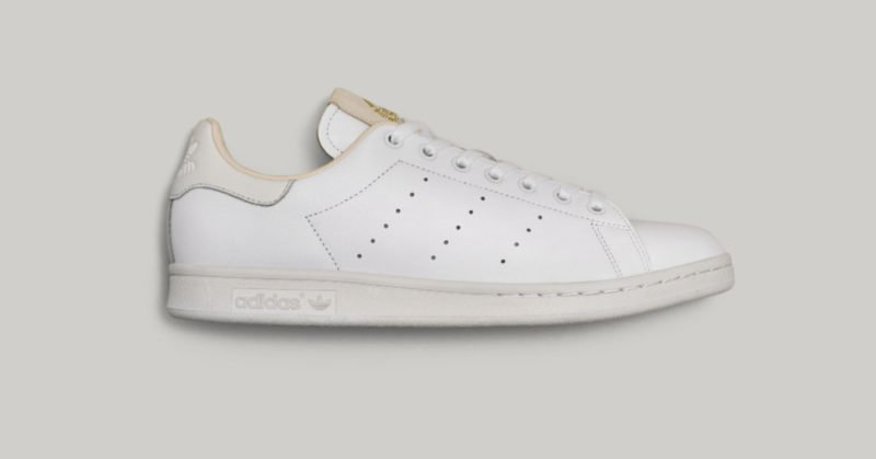 adidas Home of Classics Stan Smith EF2099