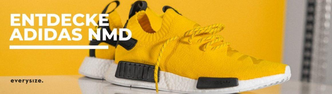 adidas-NMD-Banner-2021