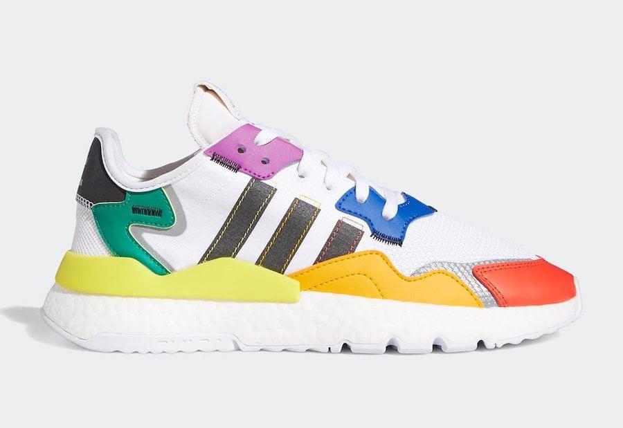 adidas-Nite-Jogger-Pride-FY9023