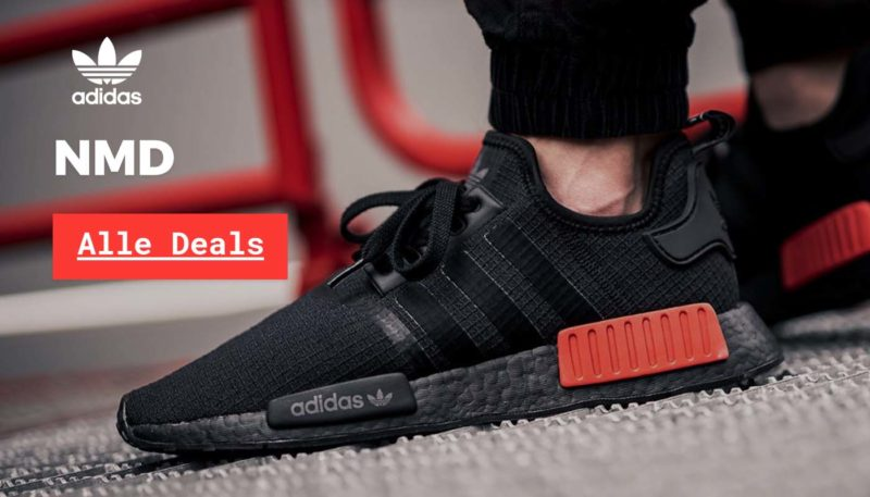 adidas-Originals-NMD-Sale