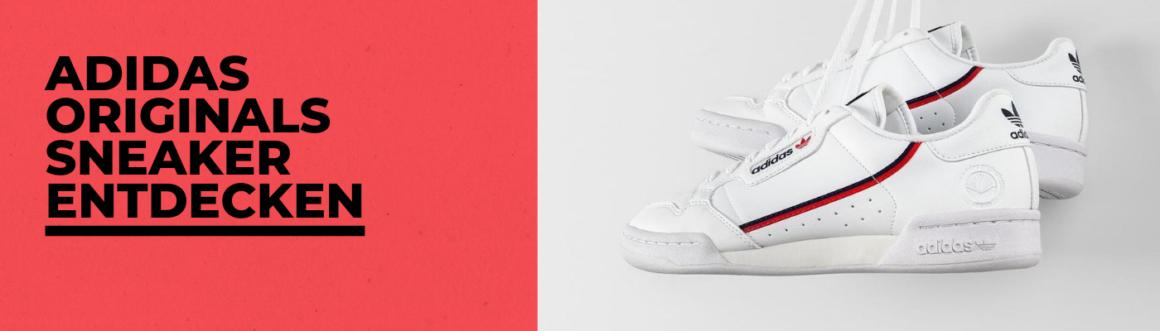 adidas-Originals-Sneaker-Banner