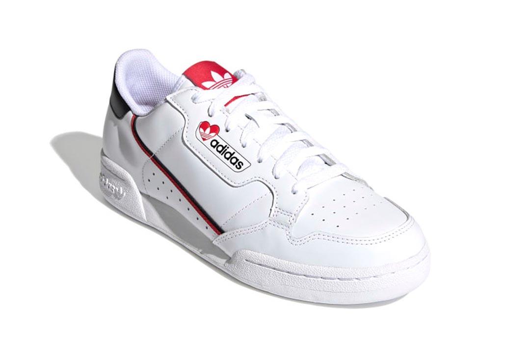adidas-Originals-Valentines-Day-Pack-Continental-80-FZ1818-00