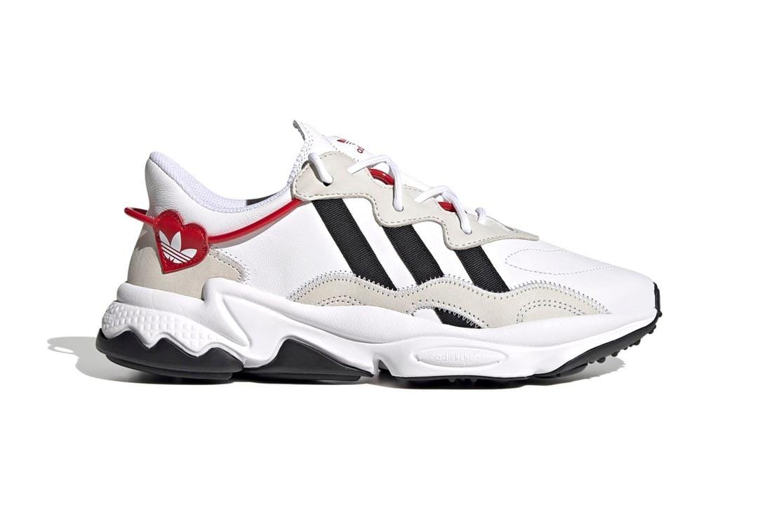 adidas-Originals-Valentines-Day-Pack-Ozweego-FZ1825-00