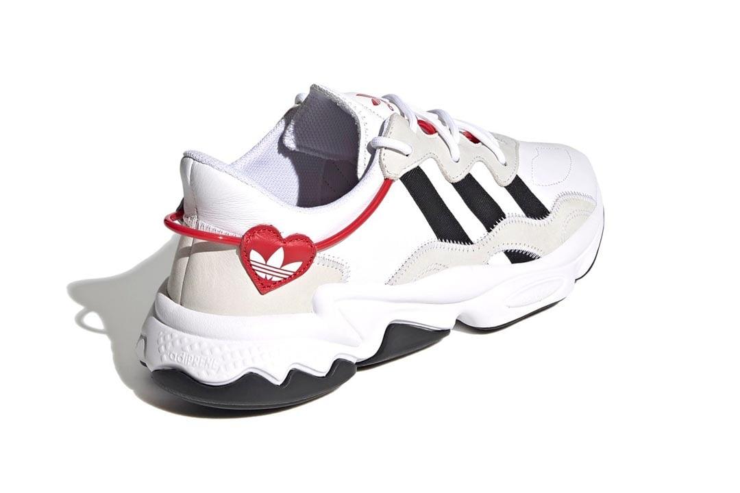 adidas-Originals-Valentines-Day-Pack-Ozweego-FZ1825-03