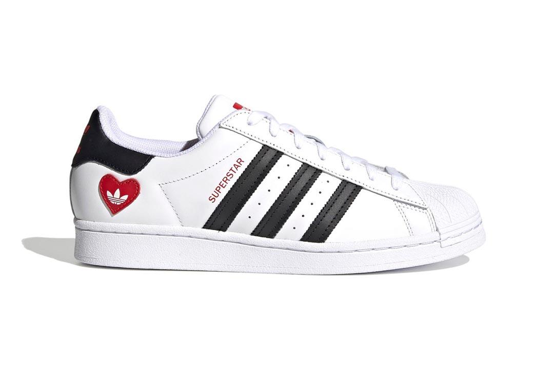 adidas-Originals-Valentines-Day-Pack-Superstar-FZ1807-00