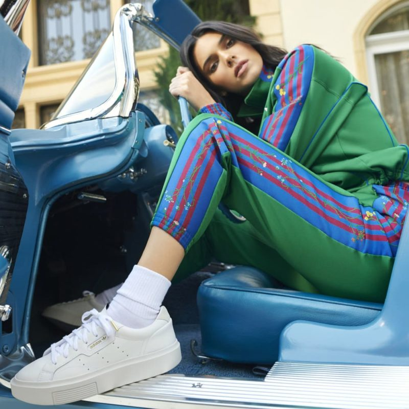 adidas-Sleek-DB3258-Kendall-Jenner
