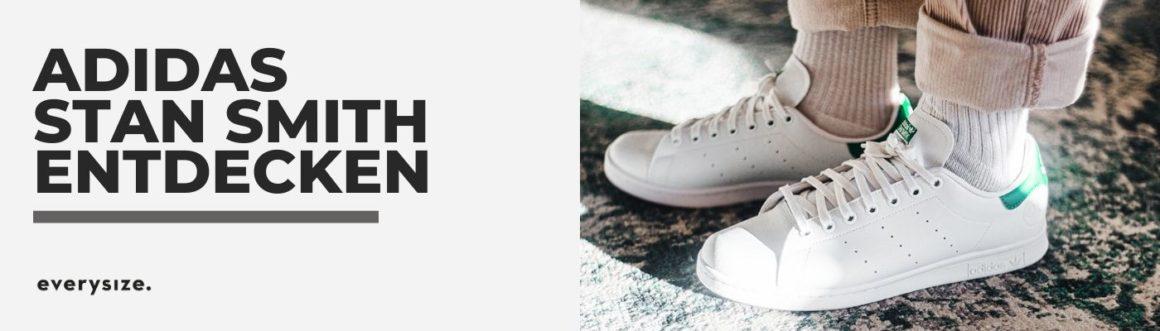 adidas-Stan-Smith-Banner