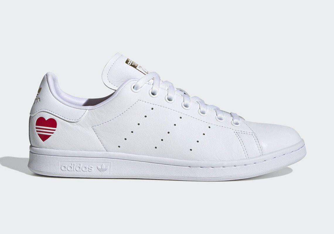 adidas-Stan-Smith-FW6390-1