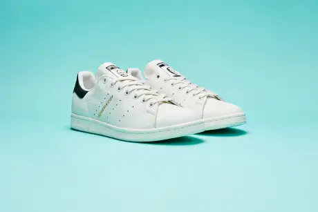 adidas-StanSmith-Sneakersnstuff FV7363