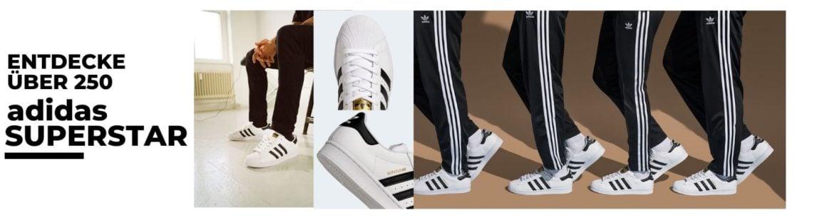 adidas-Superstar-Banner-1