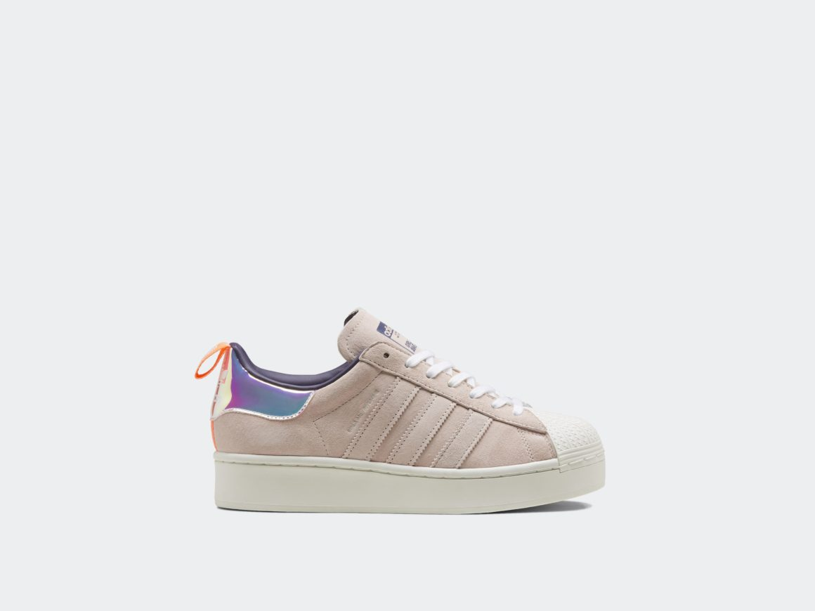 adidas Superstar FW8084