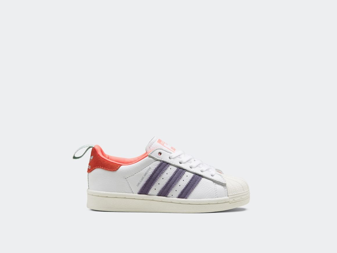 adidas Superstar FW8112