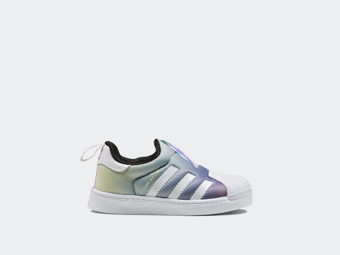 adidas Superstar FW8125