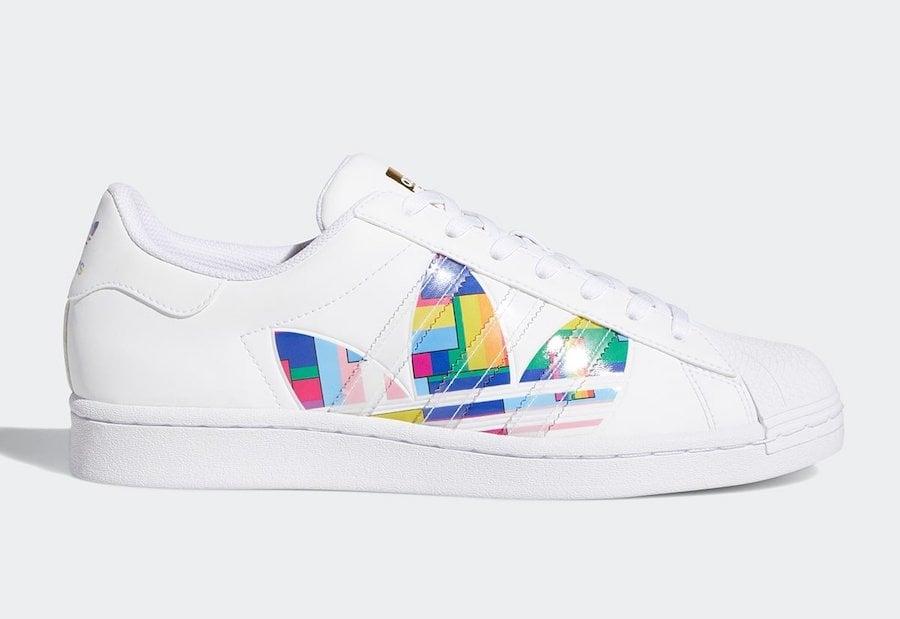 adidas-Superstar-Pride-FY9022