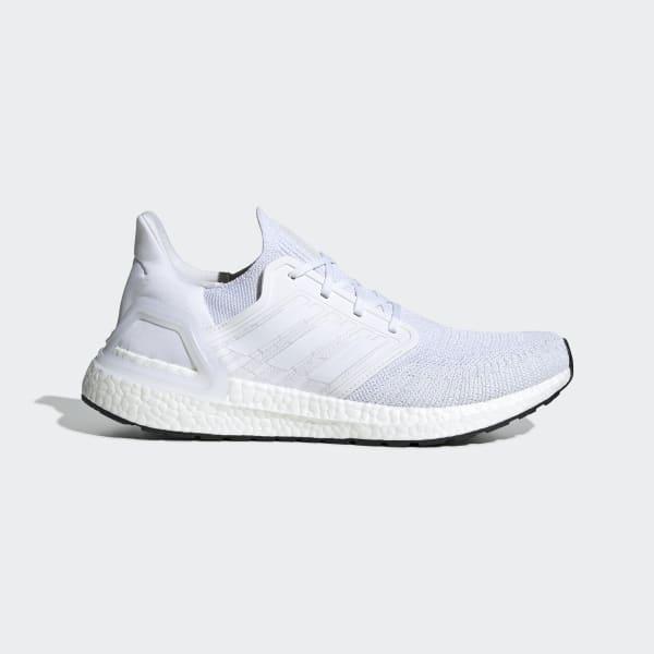 adidas-Ultraboost_20_release-2020
