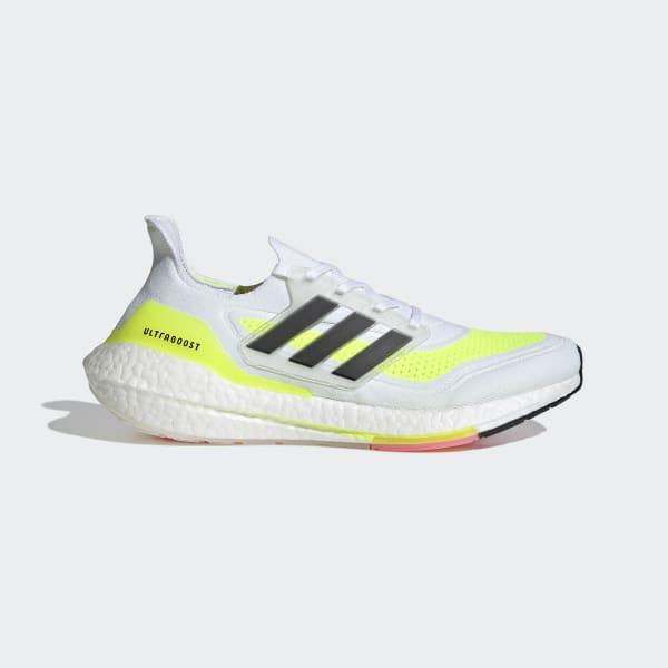 adidas-Ultraboost_21_release-2021