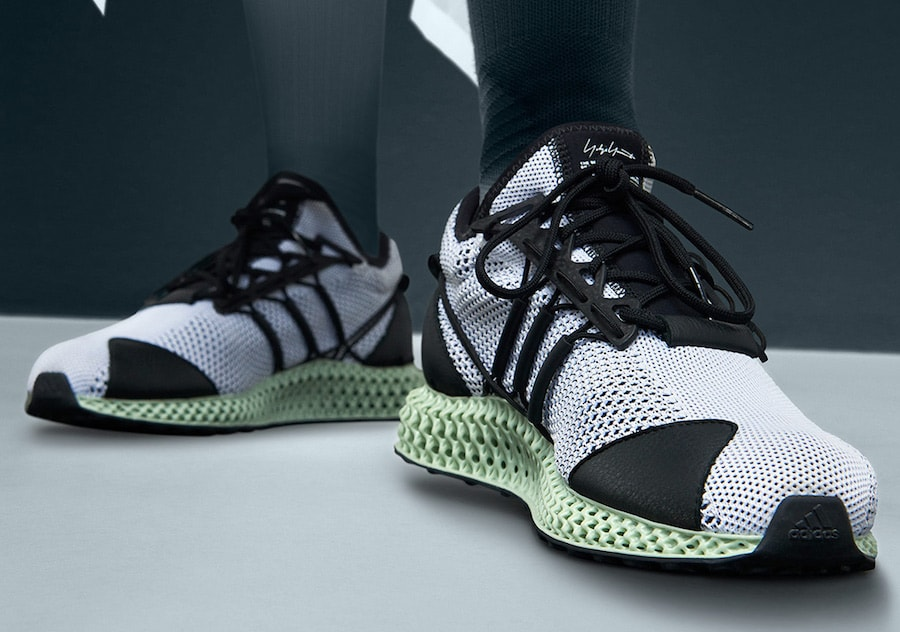 on sale fa64a 1445a 4d Mag Everysize 2019 Futurecraft Adidas Xwvupzwg Releases v
