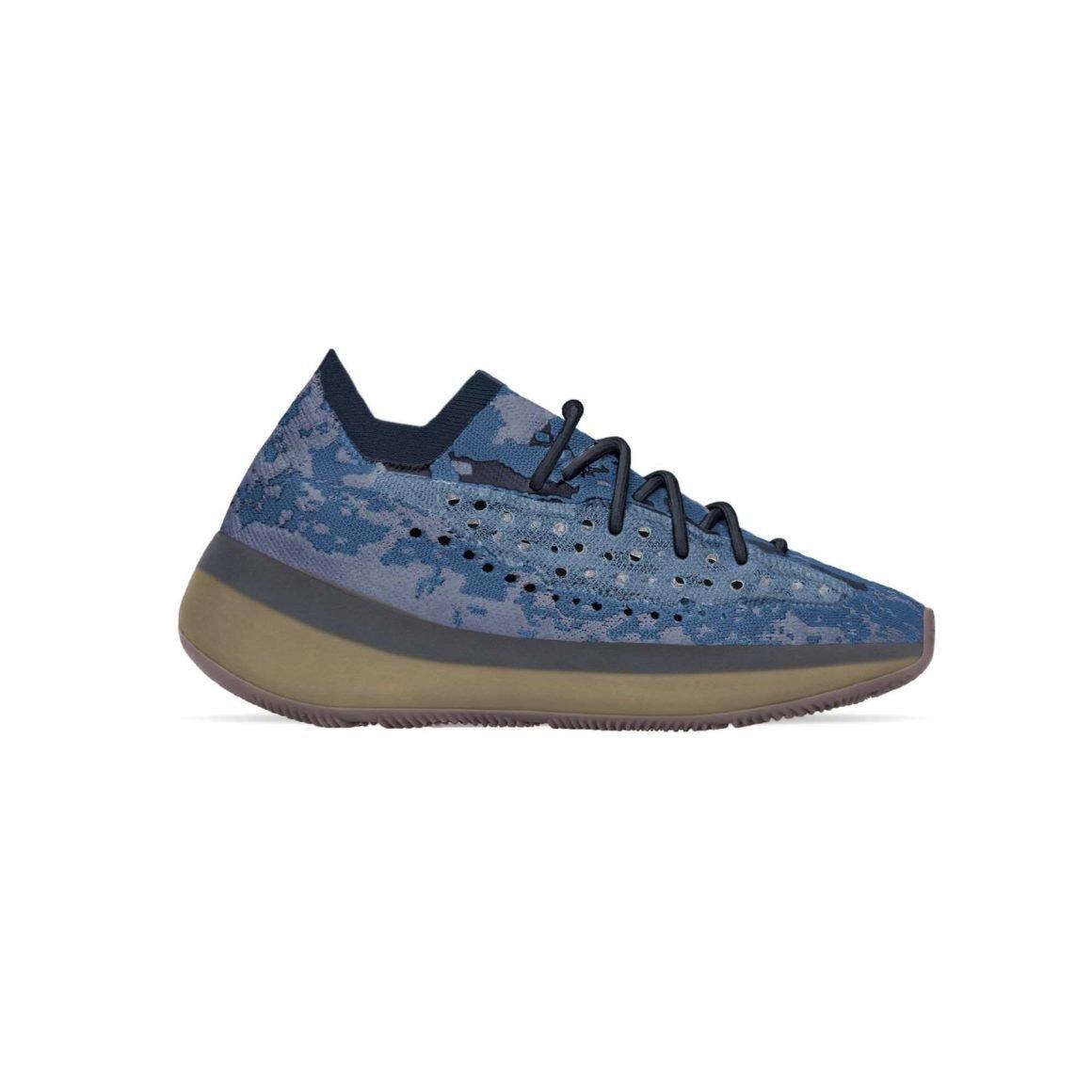 adidas-YEEZY-380-Boost-covelite-Release-2021 (1)