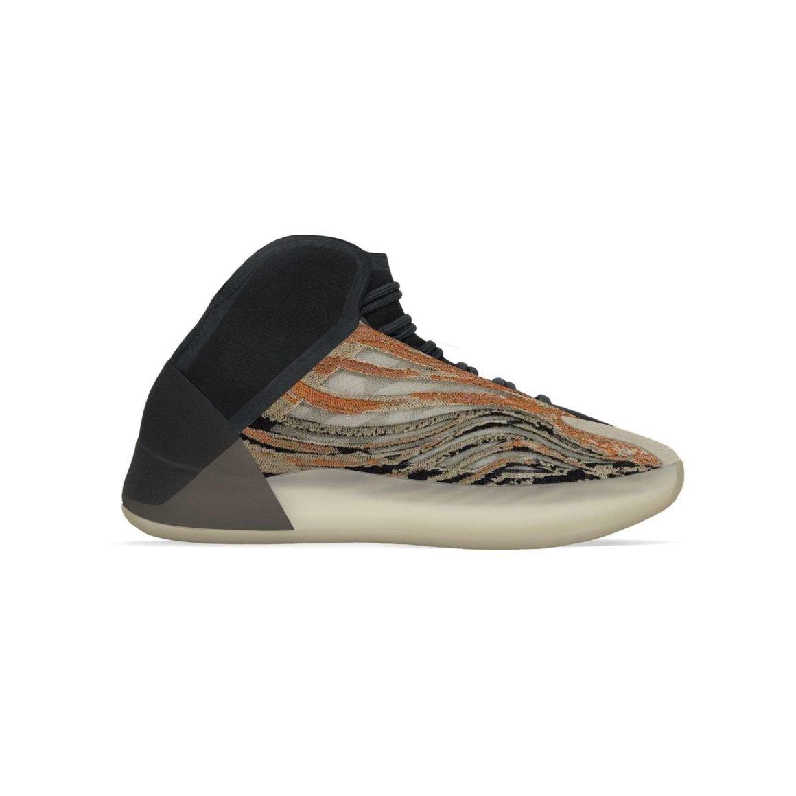 adidas-YEEZY-QNTM-FLASH-ORANGE-Release-2021