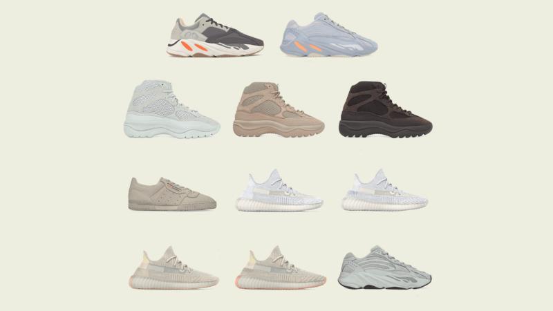 adidas-YEEZY_Releases-September-19