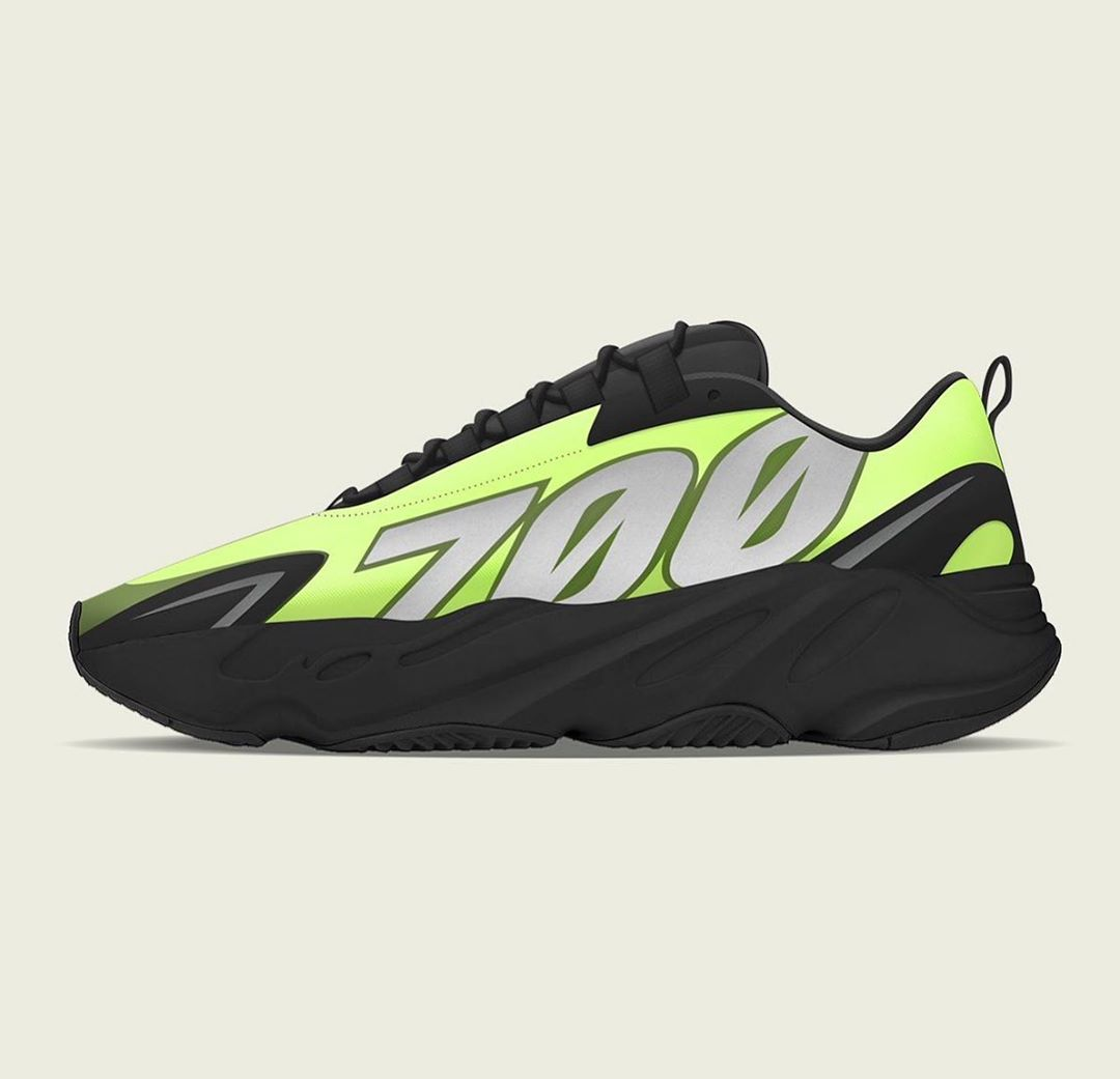 adidas-Yeezy-Boost-700-MNVN-Phosphor