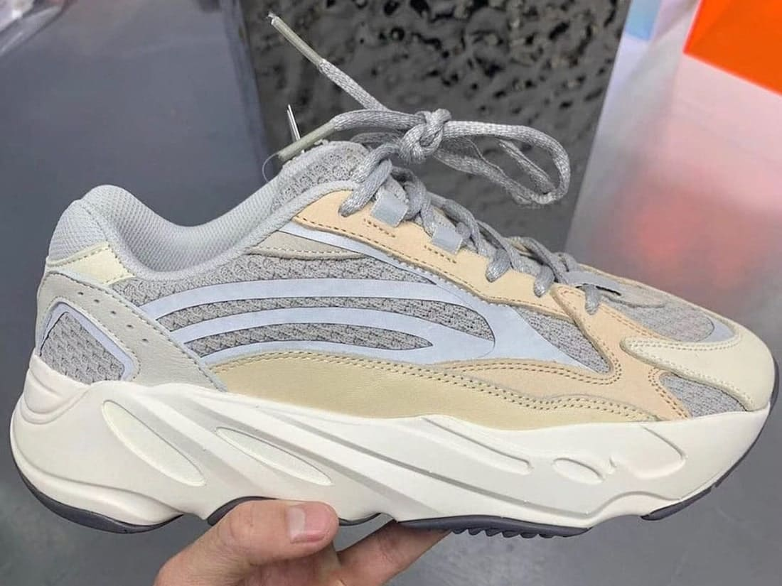 adidas-Yeezy-Boost-700-V2-Cream GY7924