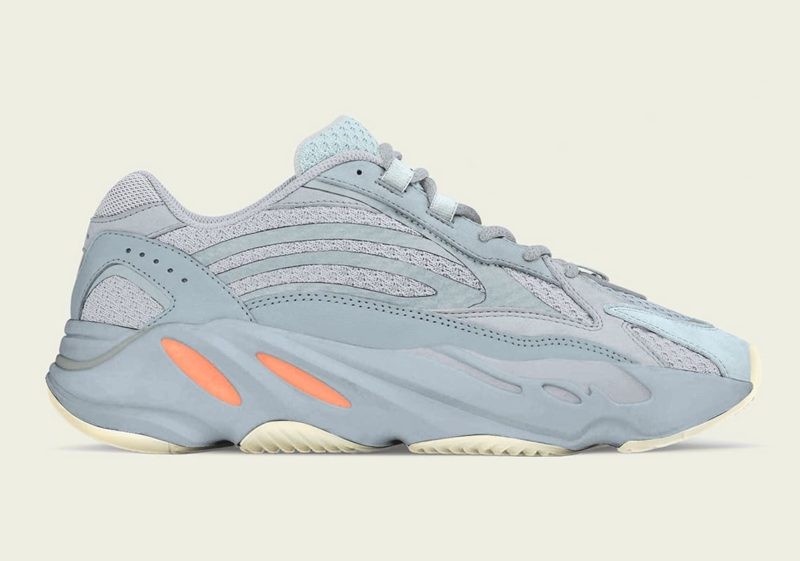 adidas-Yeezy-Boost-v2-Inertia-Release