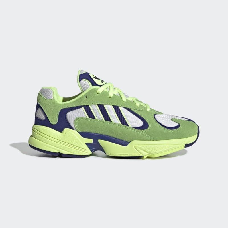 adidas-Yung-1-EG2922