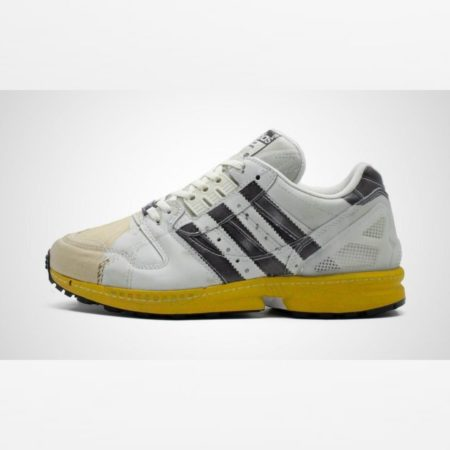 adidas ZX 8000 Superstar FW6092