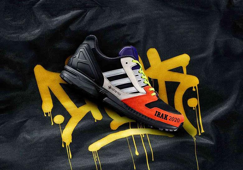 adidas ZX_8000_Irak_FX0372