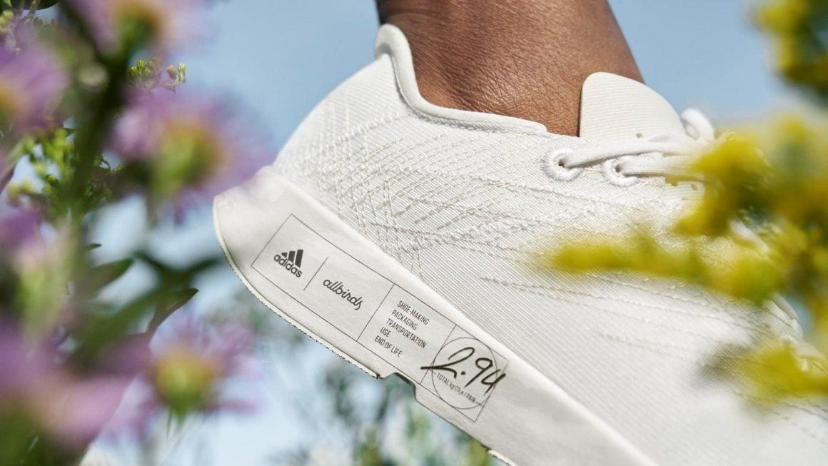 adidas-allbirds-futurecraft-footprint-Detail