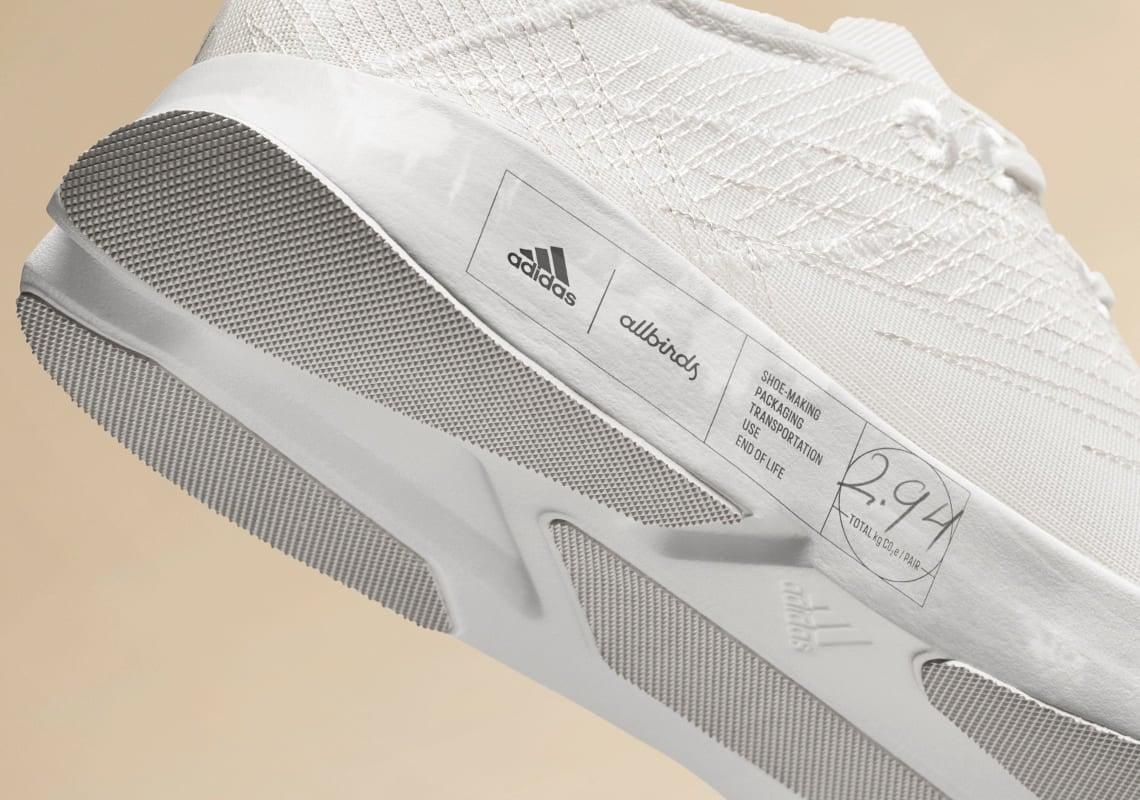 adidas-allbirds-futurecraft-footprint-Detail 2