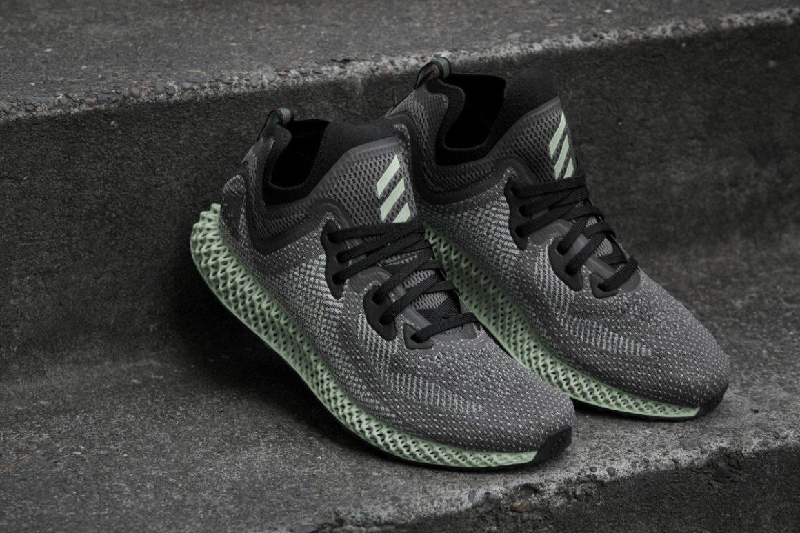 adidas-alphaedge-4d-ltd