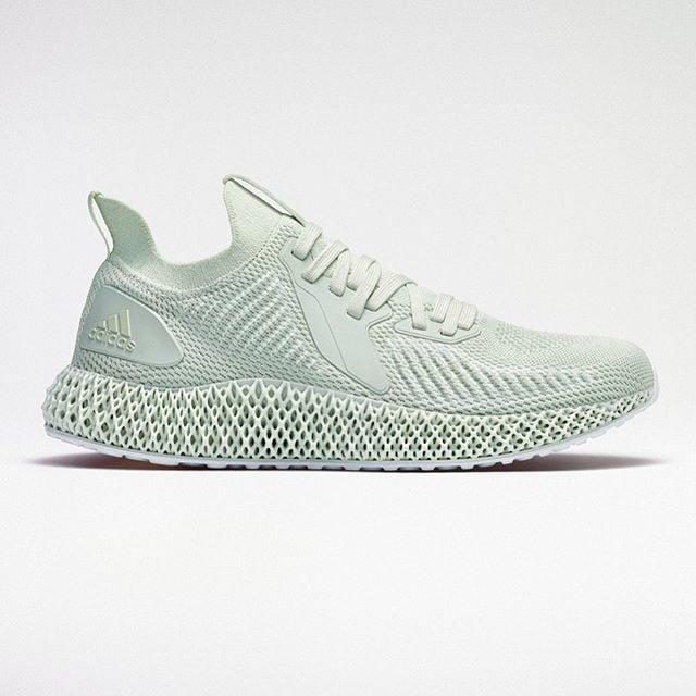 adidas-alphaedge-4d-parley