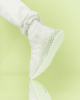 adidas-consortium-Runner-Mid-4D