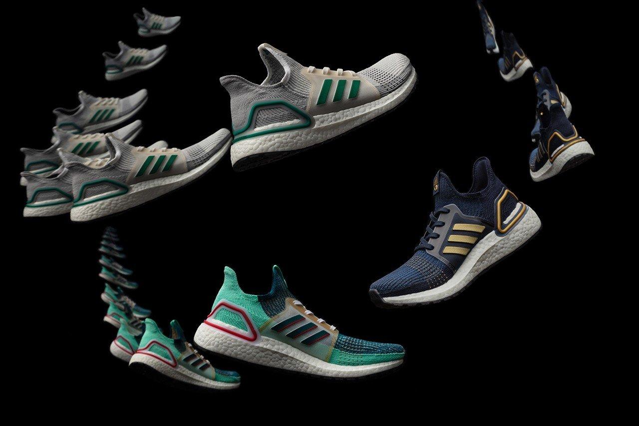 adidas-consortium-eqt-ultraboost-19