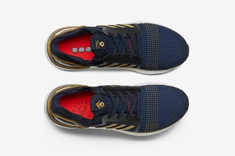 adidas-consortium-ultraboost-19-sl80-release-2019-1