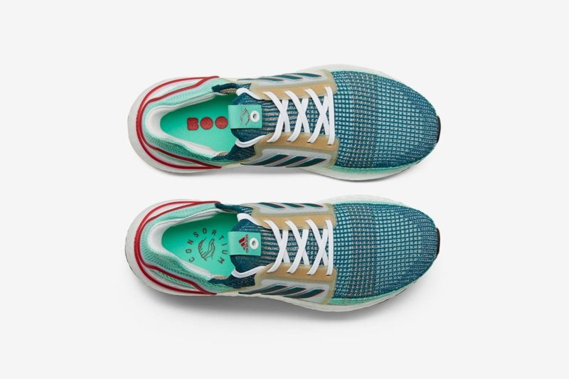 adidas-consortium-ultraboost-19-zx9000-release-2019-3