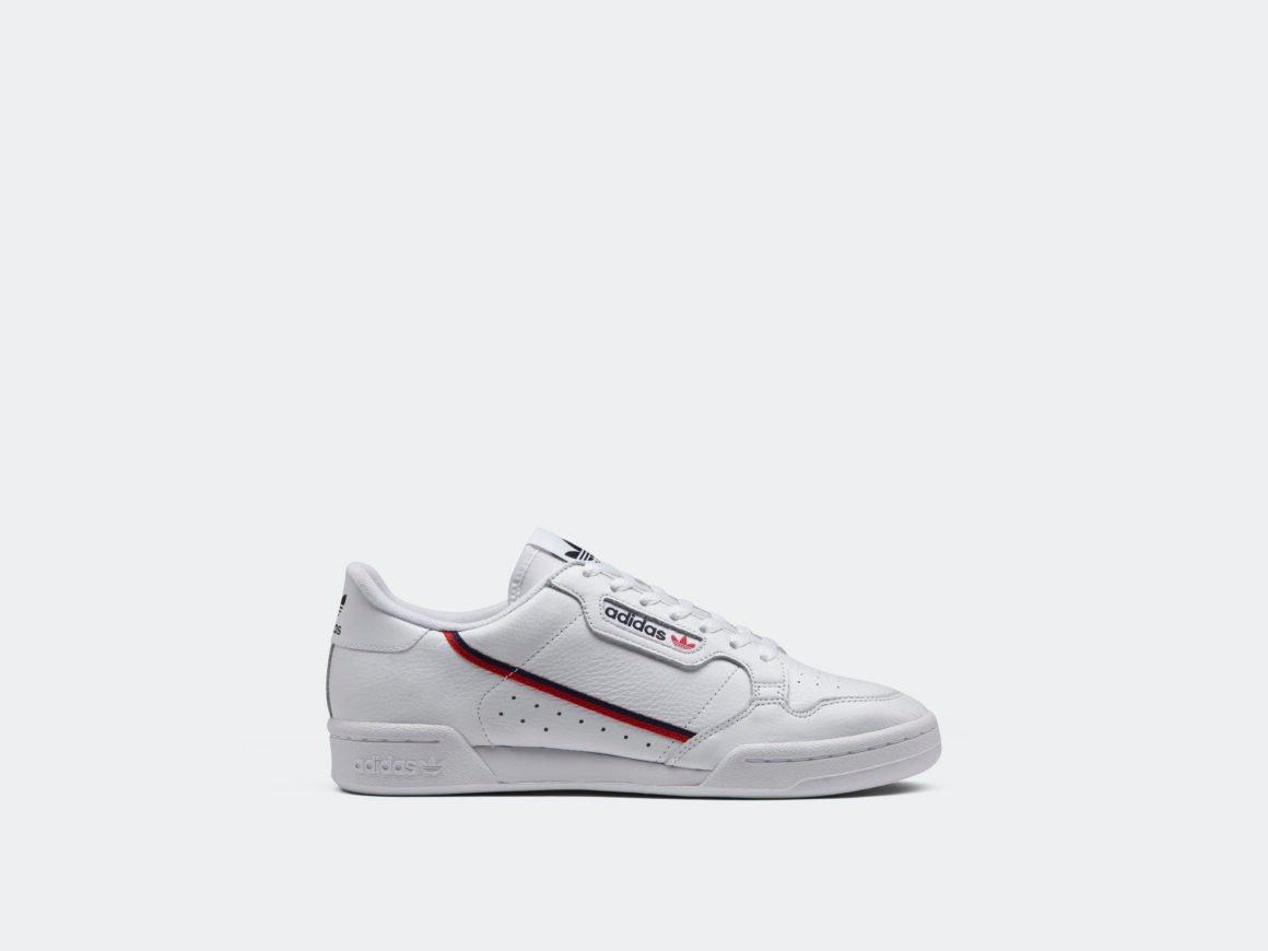 adidas-continental-80