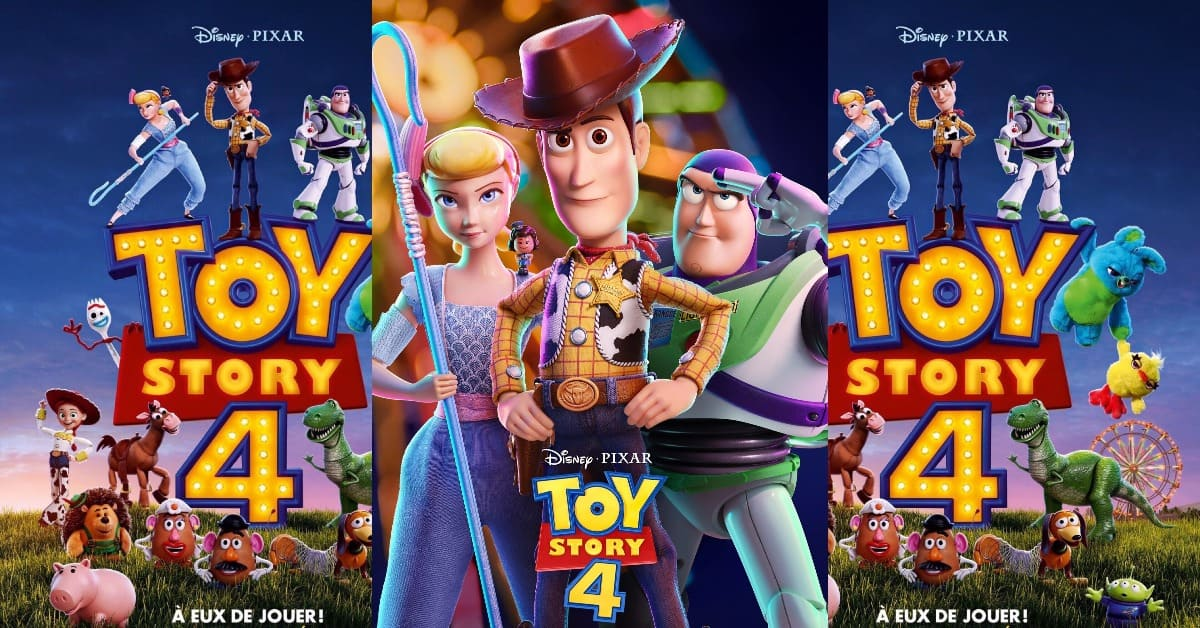 adidas-disney-pixar-toy-story-4
