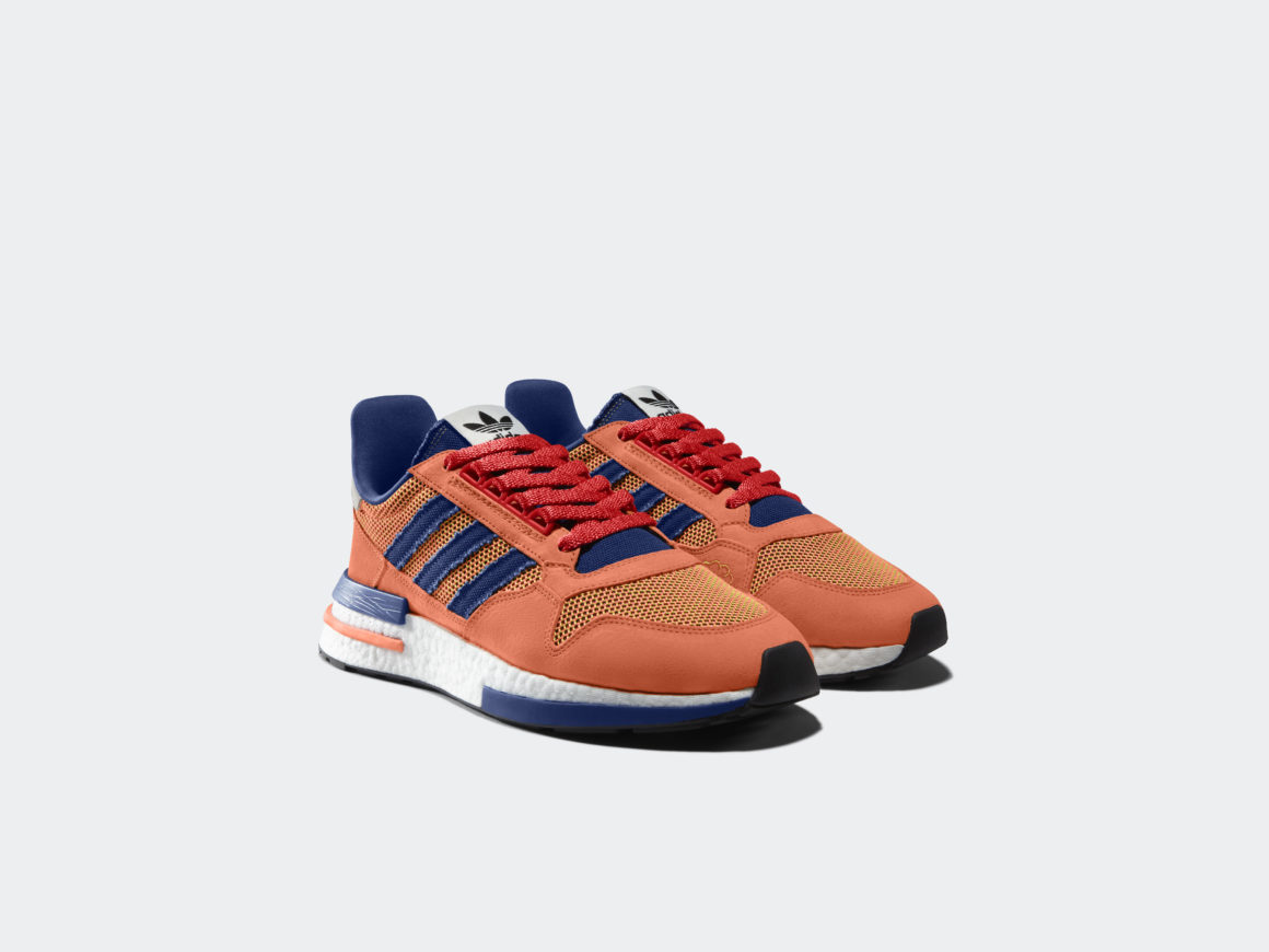 adidas dragon ball z adidas_02