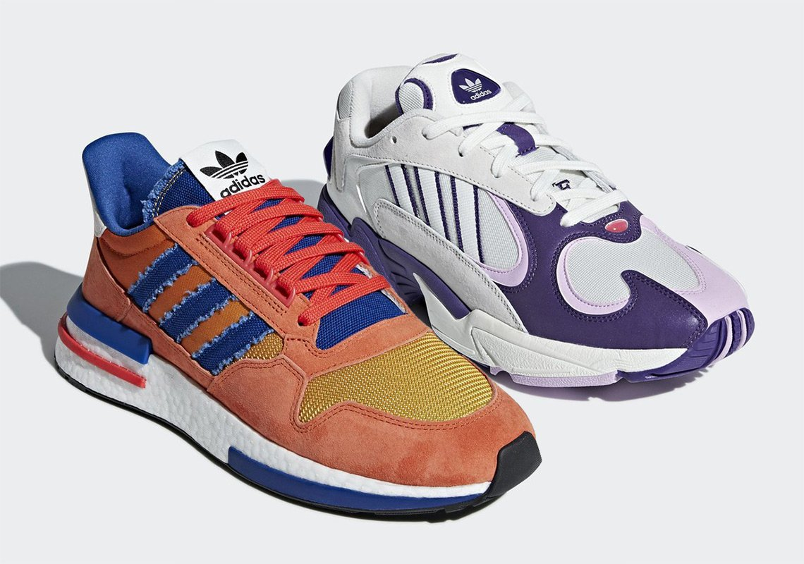 adidas dragon ball z adidas_03