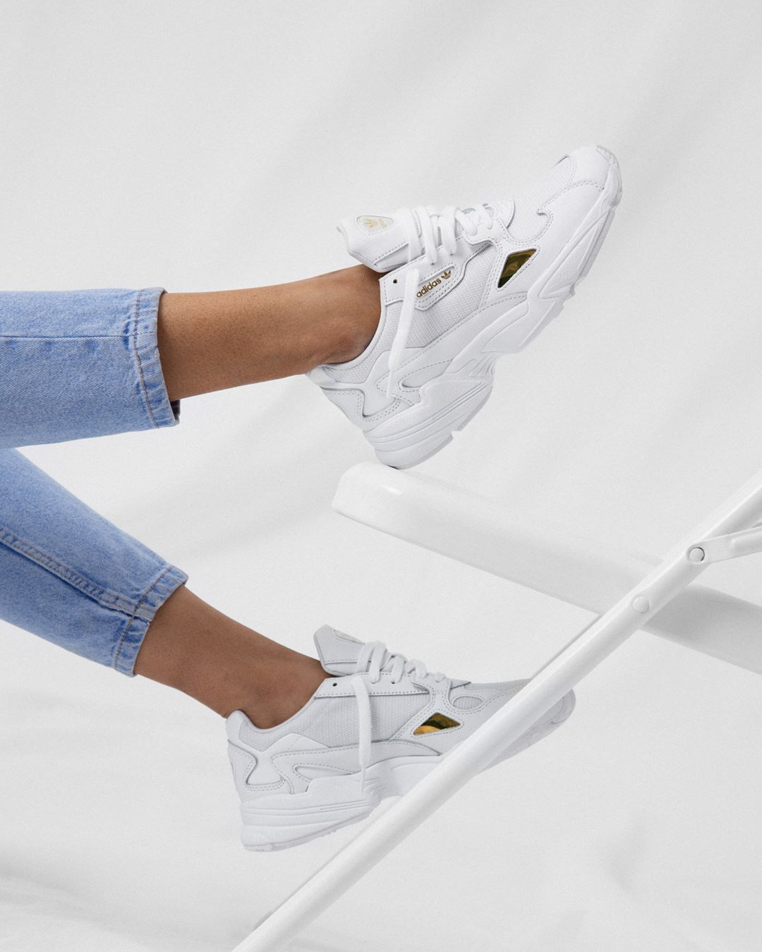 many fashionable new arrival a few days away Sneaker Trends 2019 - die angesagtesten Schuhe! | everysize Mag