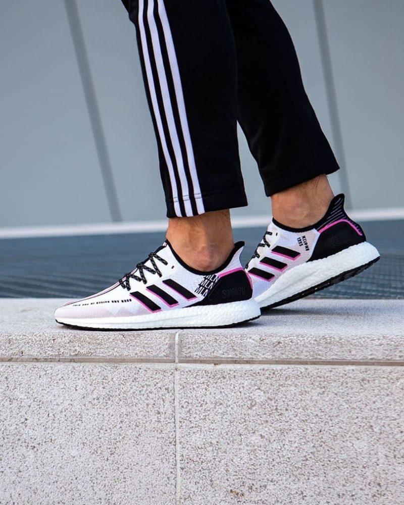 adidas-foot-locker-milan-speedfactory-am4-cp-05