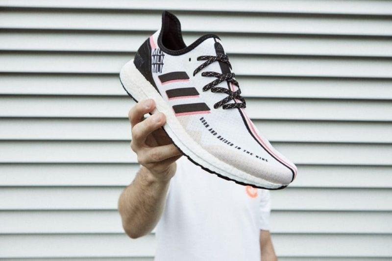 adidas-foot-locker-milan-speedfactory-am4-cp