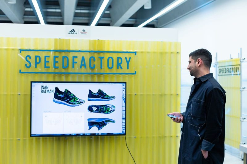 adidas-foot-locker-speedfactory-berlin-inan-batman