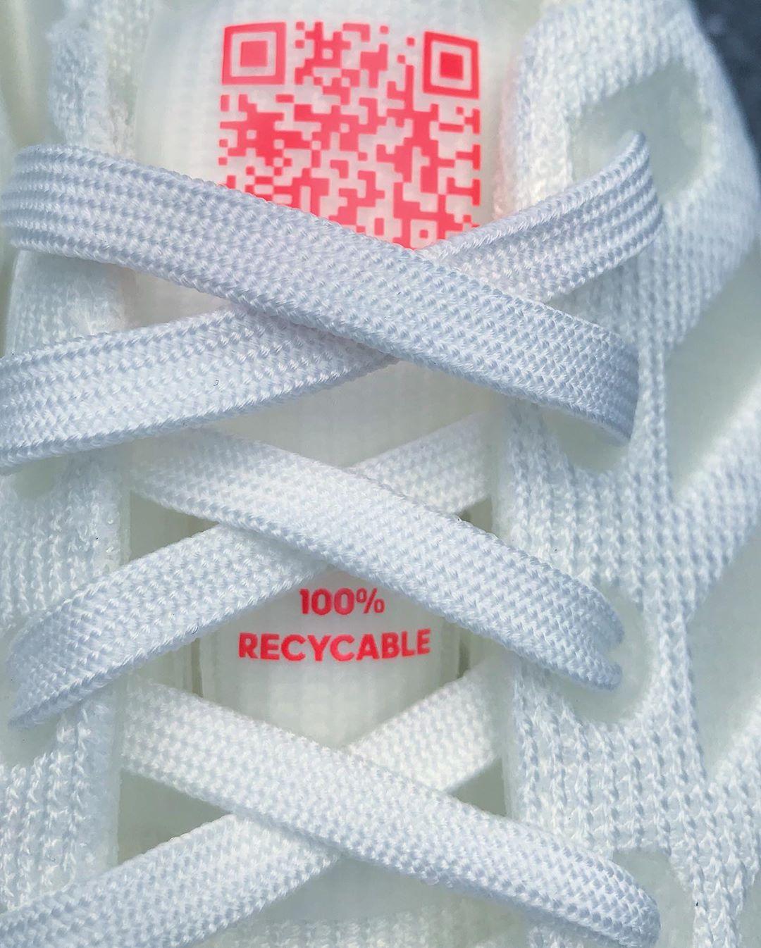 Futurecraft 100Recyclebarer SneakerEverysize Adidas Loop Erster xoedBrCW